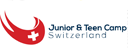 Junior and Teen Camp Flims-Laax Switzerland